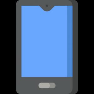 אביזרי סלולר